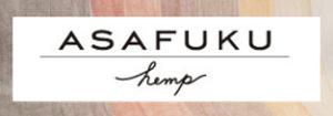 banner_asafuku
